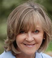 Joanne Billingsley