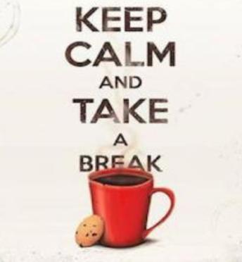 OADI Study Break