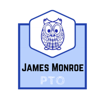 PTO Meeting - October 13th