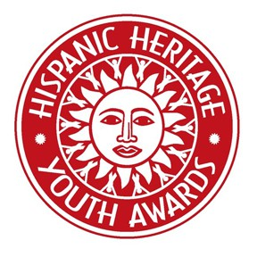 Hispanic Heritage Foundation Youth Awards