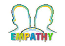 Empathy, Our Students Need this!