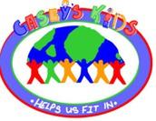 The 21st annual Keller ISD Casey's Kids Fun Run will be held 8 a.m. Saturday, November 11 at Bear Creek Park.