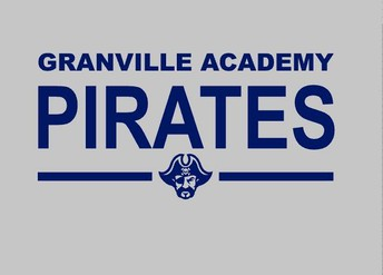 Granville Academy K-5 & 6-8 Family Support/Outreach Groups