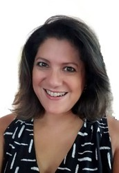 Welcome our New Technology Integration Coach, Annabel Dotzman!