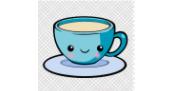Mental Health Principal's Tea