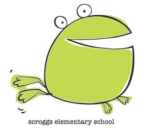 Mary Scroggs Elementary School