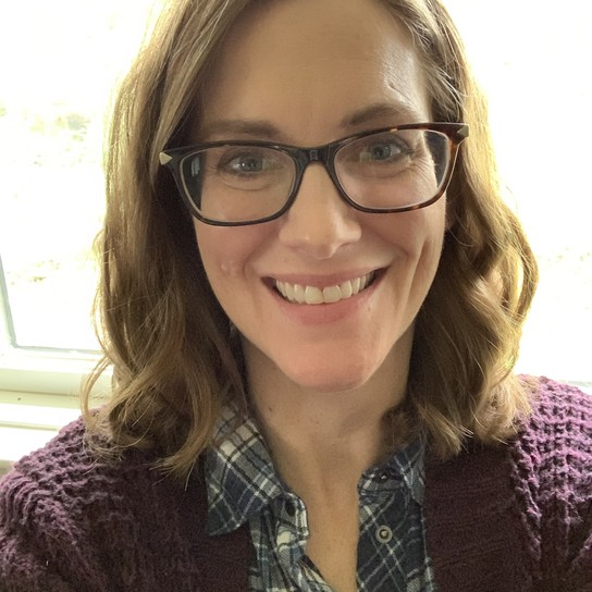 Nicole Erwin profile pic