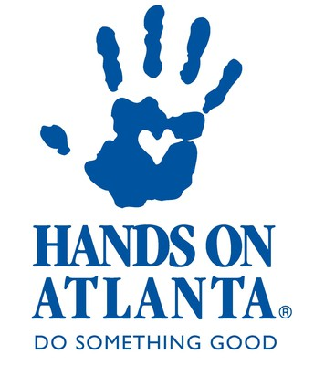 Hands on Atlanta Day