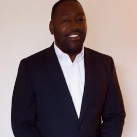 Jay Kamau profile pic