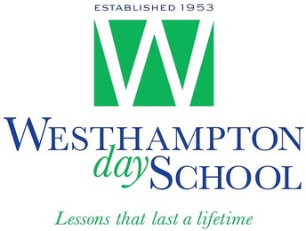 Westhampton Day School