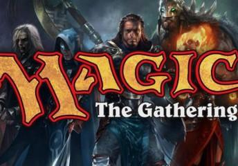 MagiKids Gamebassadors