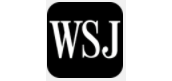 Wall Street Journal (1984 to present)
