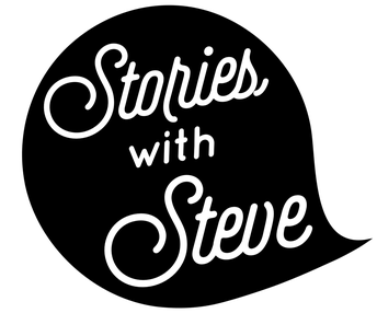 Stories with Steve