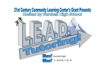 You can still sign up for Tutoring!