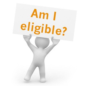 Athletic Eligibility Requirements