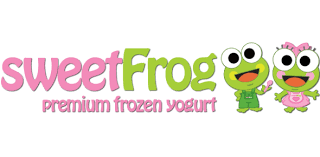 May 3 - DIning Night Out at Sweet Frog's