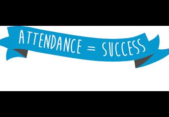 Attendance Office: 434-3410
