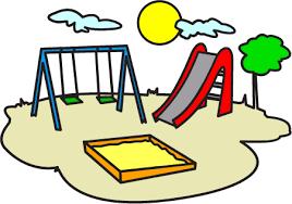 SAISD Digital Playground