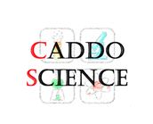 Caddo Science