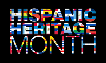 Crowley ISD Hispanic History Bowl
