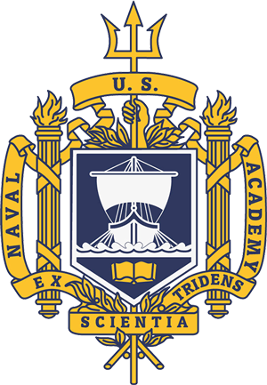 Birth of the U.S. Naval Academy