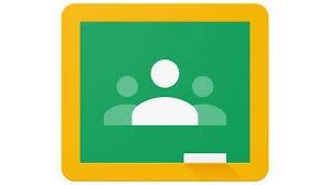 Google Classroom Parent Tutorial