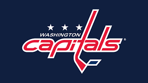 2 tickets to Capitals vs. Montreal Canadians: