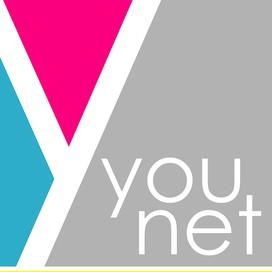 You Net