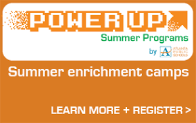 Summer Power Up - Credit Recovery Options