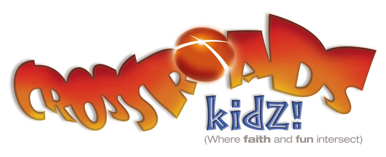 Click the image to learn more about Crossroads Kidz