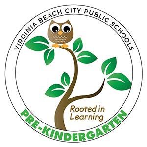 Pre-Kindergarten Applications and Screenings