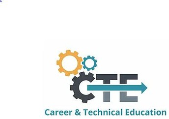 CAREER AND TECHNOLOGY PATHWAY INFORMATION