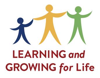 Richfield Community Education