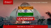 Questra World Leadership Meeting India