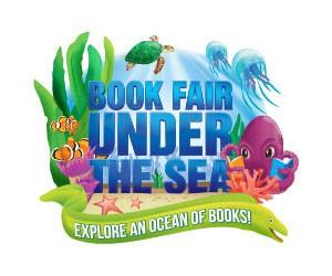Book Fair - Help Needed