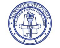 Madison County Schools Reopening Plan & FAQs