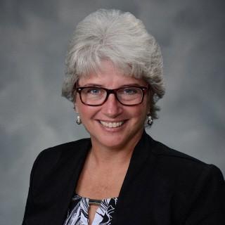 Academic Associate Principal
