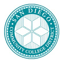 Community College Informational Meeting