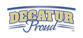 Decatur Middle School Open House