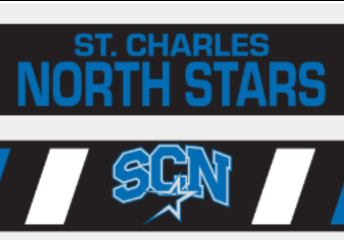 Help Support the North Star Soccer Program!