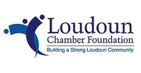 Loudoun Chamber Foundation Grants $32,000