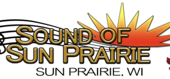 The Sound of Sun Prairie