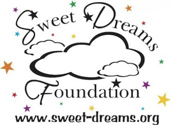 Sweet Dreams - Creating a great place to be