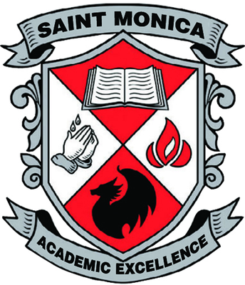 Saint Monica Catholic School