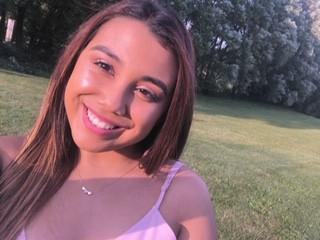 Ms. Bryanna Trujillo