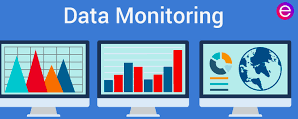 Monitoring Data...Where are we???