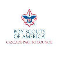 Boy Scouts of America Cascade Pacific Council