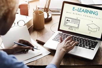 SCS Revamps Online PL Opportunities