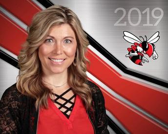 Dr. Jill Watkins