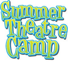 Kitty Camp: The Future of Wildcat Theatre